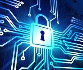 Administrator Bezpieczeństwa Informacji - poziom zaawansowany